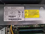 ПК Fujitsu P920 - i5-4570 4*3,60Ghz / 16GB DDR3 / 500GB / Windows 10 Coa, фото 7