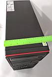 ПК Fujitsu P920 - i5-4570 4*3,60Ghz / 16GB DDR3 / 500GB / Windows 10 Coa, фото 9