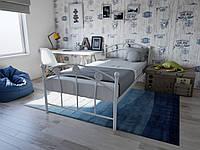 Кровать MELBI Чемпион Детская 90200 см Белый КМ-014-01-4бел, КОД: 1402946