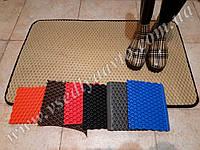 Коврик для обуви EVA, фото 1