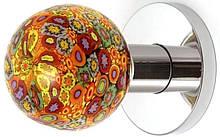 Ручки для міжкімнатних дверей