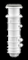 Шахтные насосные станции Wilo-Port 600.1-1500-03B