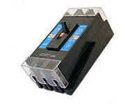 Автоматический выключатель АЕ-2066-100-00 16 А