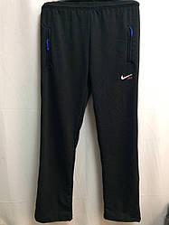 Мужские спортивные штаны Nike батал