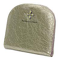 Женский мини кошелек Baellerry N5536 Silver 3545-10192, КОД: 1391761