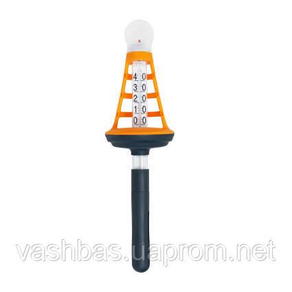 Kokido Термометр-іграшка Kokido TM60CBX/C Шторм