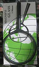 Скло збільшувальне (90 мм діаметр)