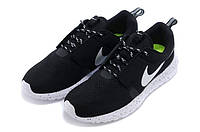 Кроссовки Nike Roshe Run NM BR