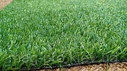 Искусственная трава для спортивных залов, фото 3