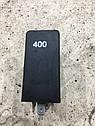 Блок управління світлом Audi A4 b5 4b0919471, фото 3