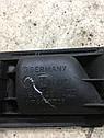 Ручка дверна Volkswagen Golf 4, фото 3