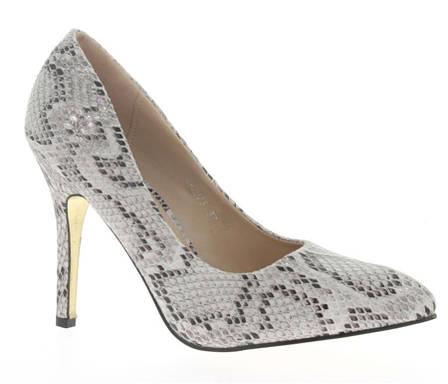 Женские туфли JACQUELYN