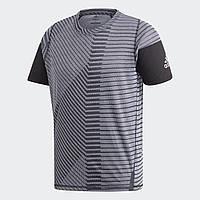 Оригинальная мужская футболка Adidas FreeLift 360 Strong Graphic Tee, L
