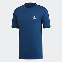Оригинальная мужская футболка Adidas Monogram Tee Originals, M