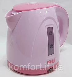 Электрический мини-чайник DSP KK1128
