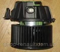 Вентилятор отопітеля салону авто з кондиціонером) QSP-M