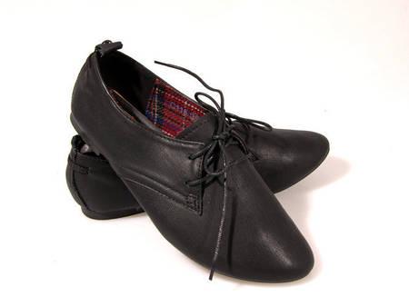 Женские ботинки KERRIE