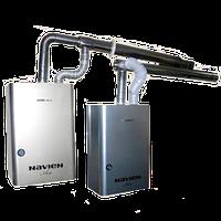 Газовый котел Navien Ace 40 K Ace 40 K