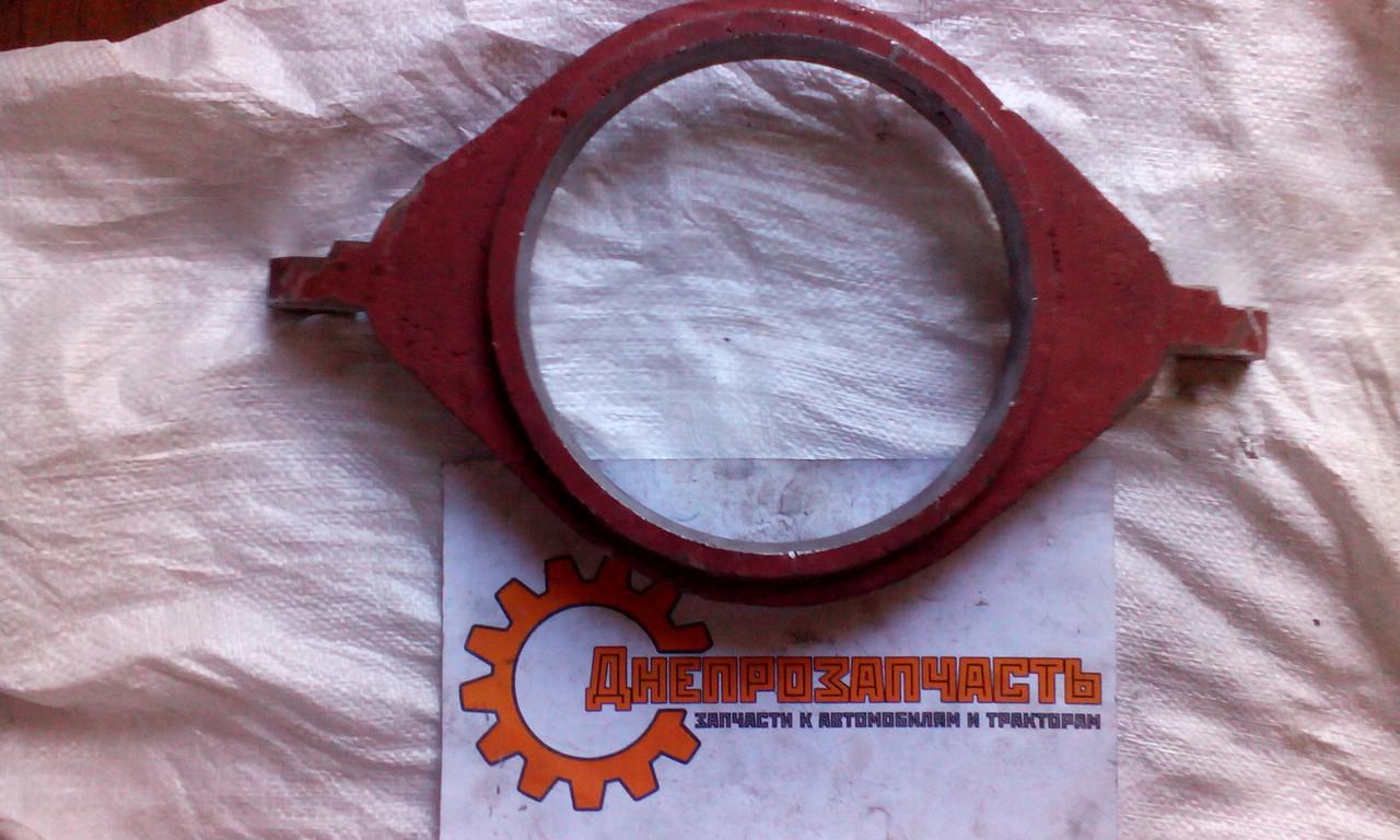 Опора двигателя СМД-15 на трактор ЮМЗ | 6ДМ-1001015