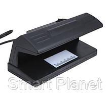 УФ Детектор Валют Банкнот 220в - 318, фото 3