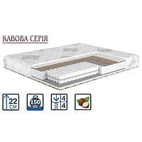 Матрас Mokko Soft / Мокко Софт, Размер матраса, см - 70х190