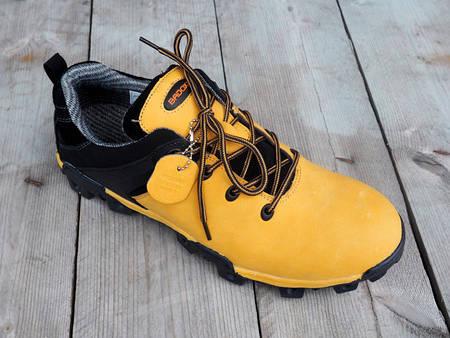 Мужские ботинки KODEY