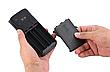 Беспроводной видеозвонок EKEN V5  Смарт Wi-Fi, фото 2