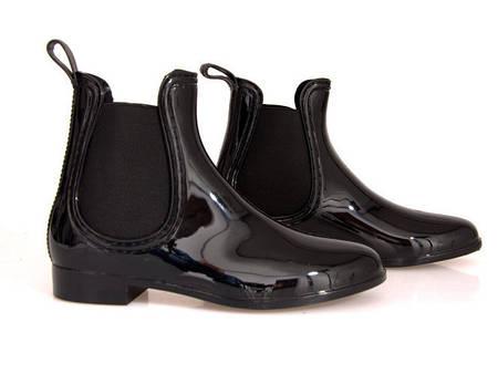 Женские резиновые ботинки LENNIE