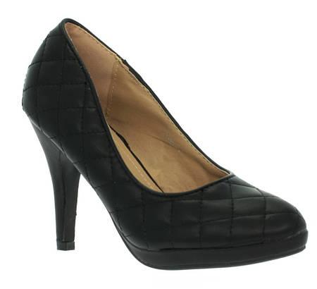 Женские туфли LAURISSA