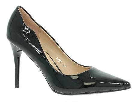 Женские туфли LAVINA