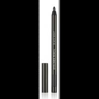 Kodi Professional Make-up Eyeliner Pencil Олівець для очей висувний Black Night, 0,5 г