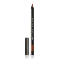 Kodi Professional Make-up Eyeliner Pencil Олівець для очей висувний Brown Smoke, 0,5 г