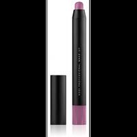 Kodi Professional Make-up Matt Lip Crayon Матовий олівець-помада для губ (колір: Dry Rose), 1,7 г