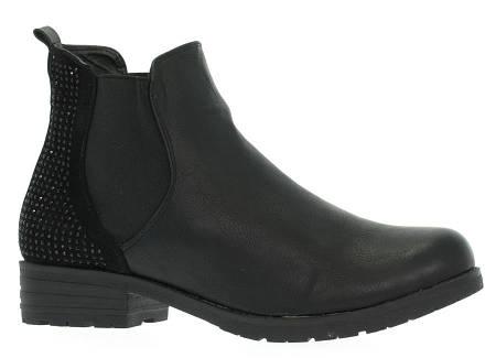 Женские ботинки LORRIN