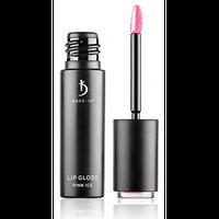 Kodi Professional Make-up Lip Gloss Блиск для губ (колір: Pink Ice), 7 г
