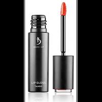 Kodi Professional Make-up Lip Gloss Блиск для губ (колір: Tango), 7 г