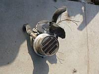 Дроссельная заслонка, клапан EGR Audi VW Skoda 04L131501C