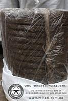 Набивка сальниковая ЛП или ПП 6-8мм (лубяная, пеньковая)