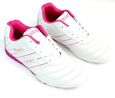 Женские кроссовки MANDI