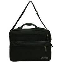 Мужская сумка Wallaby Черный (в 2651)