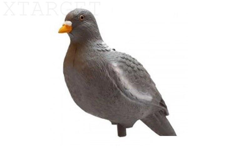 Подсадной голубь Hunting Birdland 37х13х11 см - XTarget в Кременчуге