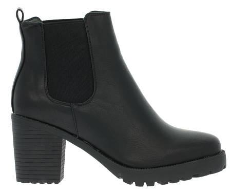 Женские ботинки MARISA