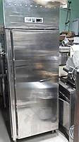 Морозильный шкаф KBS бу