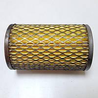 Фільтр паливний 740 Стандарт (РД-003)
