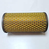 Фільтр масляний 840 Стандарт (МЕ-011) з кільцем