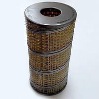 Фільтр масляний 740 Стандарт (МЕ-002)