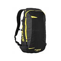 Спортивный рюкзак Pieps Track 30 Black (PE 112822.Blk)