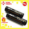 Высоковольтная аккумуляторная батарейка для электронной сигареты BATTERY 18650 AWT Li-Ion   аккумулятор