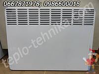 Конвектор электрический Atlantic CMG BL - Meca 1250