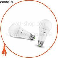 "Eurolamp EUROLAMP LED Лампа ЭКО серия ""D"" A75 20W E27 3000K (50)"